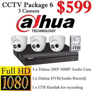 Package 6 3 Camera