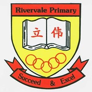 Rivervale-Primary-School-Logo.jpg