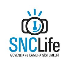 SNC-Long-Life-1.png