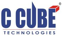 Image result for ccube