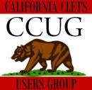 CCUG Logo