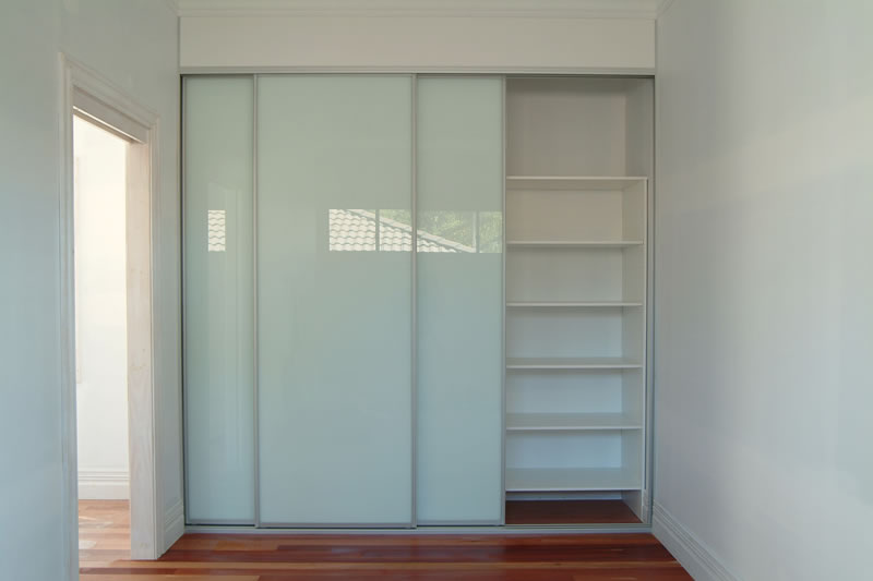 Wardrobes  Sliding Doors  Central Coast Kitchens  Wardrobes