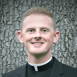 Fr Friel