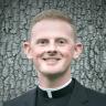 Fr. David Friel