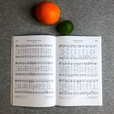 78013-Christoph-Tietze-Comparison-Catholic-Hymnals-Hymn