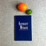 78015-Christoph-Tietze-Comparison-Catholic-Hymnals-Hymn