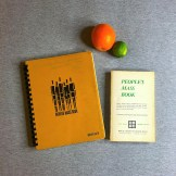 78019-Peoples-Mass-Book-Comparison-Catholic-Hymnals-Hymn