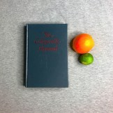 78047-Collegeville-Hymnal-Comparison-Catholic-Hymnals-Hymn
