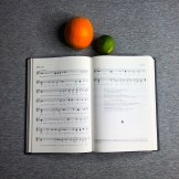 78050-SUMMIT-HYMNAL-Comparison-Catholic-Hymnals-Hymn