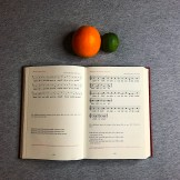 78082-ADOREMUS-Comparison-Catholic-Hymnals-Hymn
