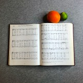 78100-MARIER-Comparison-Catholic-Hymnals-Hymn