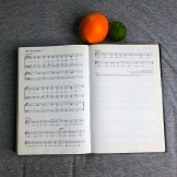 78130-Comparison-Catholic-Hymnals-Hymn