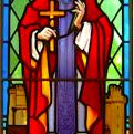 77333-Saint-Edmund-Arrowsmith-D
