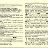74584-Liber-Usualis-Solesmes-Download-PDF-007