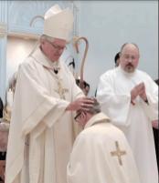 Bishop Gordon 3
