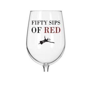 fifty-sips-of-red-wineglass