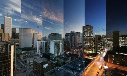 NYC – Mindrelic Time-lapse (street time-lapse photography?)