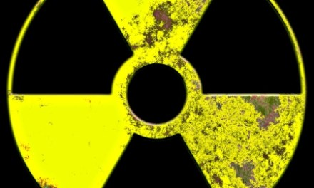 Cigni neri nucleari