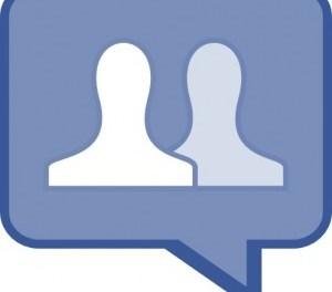 Counter-Clock World su Facebook