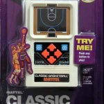 Mattel-Basketball-Classic