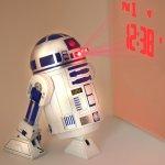 Obi Wan Kenobi, se la mia ultima speranza... per svegliarmi la mattina.