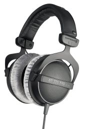 Cuffie over-ear (Beyerdynamic DT 770 pro)