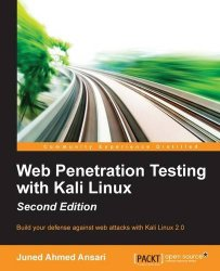 Kali Penetration Testing