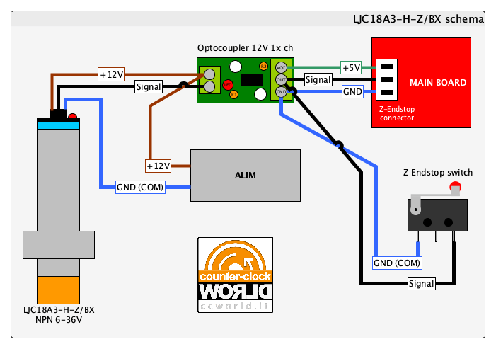 LJC18A3-schematic-wire.png?w=701&ssl=1