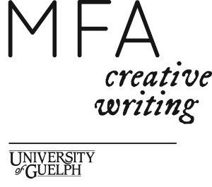 University Of California Davis Mfa Creative Writing
