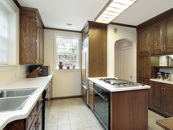 best rta kitchen cabinets range 远大橱柜 木地板介绍 电话 地址 营业时间 华人工商网 最好的rta厨柜