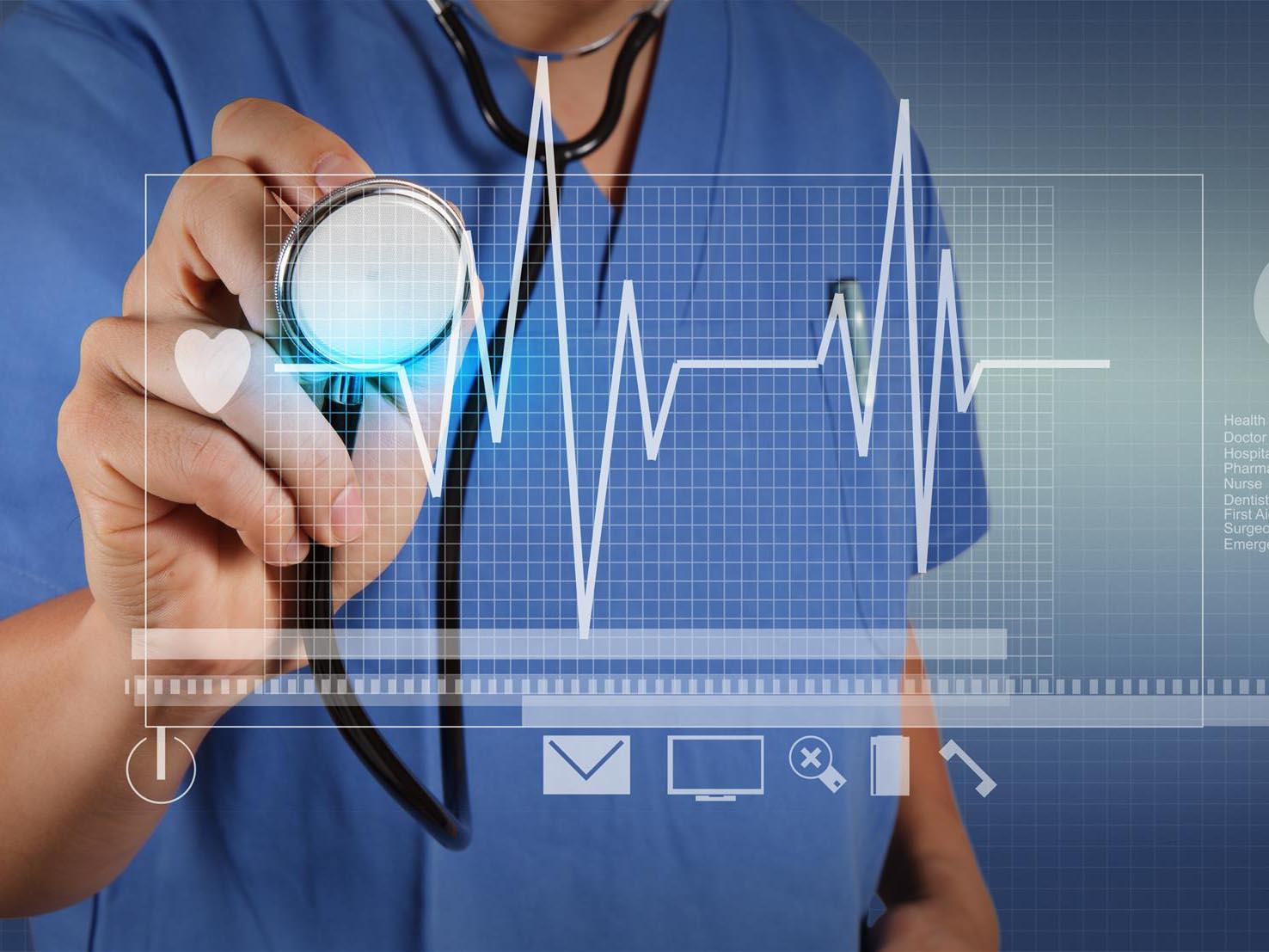 曾重鈞心臟科醫師介紹_電話_地址_營業時間-洛杉磯最大的華人商家資訊平臺
