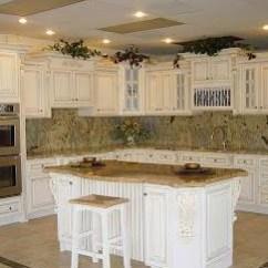 Best Rta Kitchen Cabinets Chairs For Island 飞盟橱柜介绍 电话 地址 营业时间 华人工商网 相册gallery