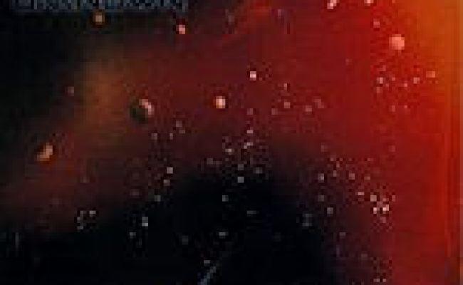 Into The Unknown Bad Religion Cd Album 1983 Cd