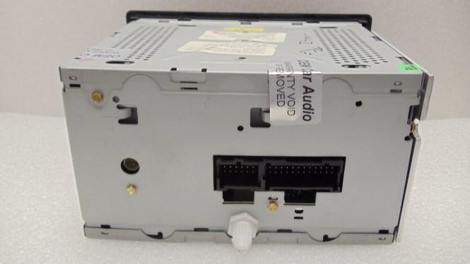 2003 gmc envoy stereo wiring diagram wiring diagrams 2003 gmc envoy stereo wiring diagram wire