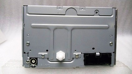 2013 Prius Wiring Diagram Unlocked New 08 09 Chevy Chevrolet Malibu Radio Mp3 Cd