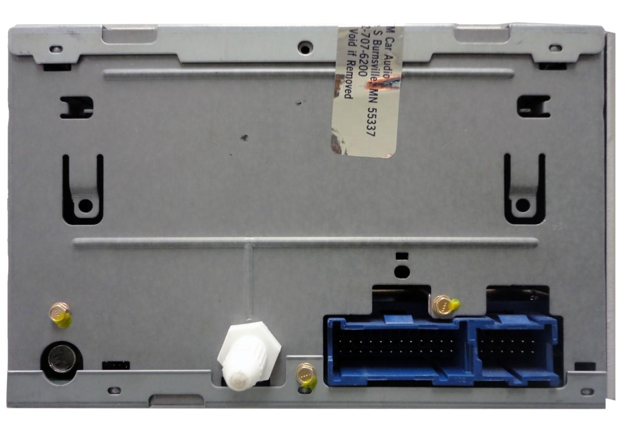 07 pontiac g6 stereo wiring diagram 04 dodge durango fuse duramax fuel temperature sensor location free