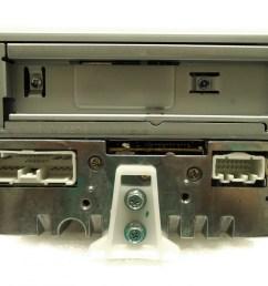 honda odyssey radio wiring diagram images diagram for 2001 mazda 626 horn 2001 daewoo lanos wiring [ 1280 x 960 Pixel ]