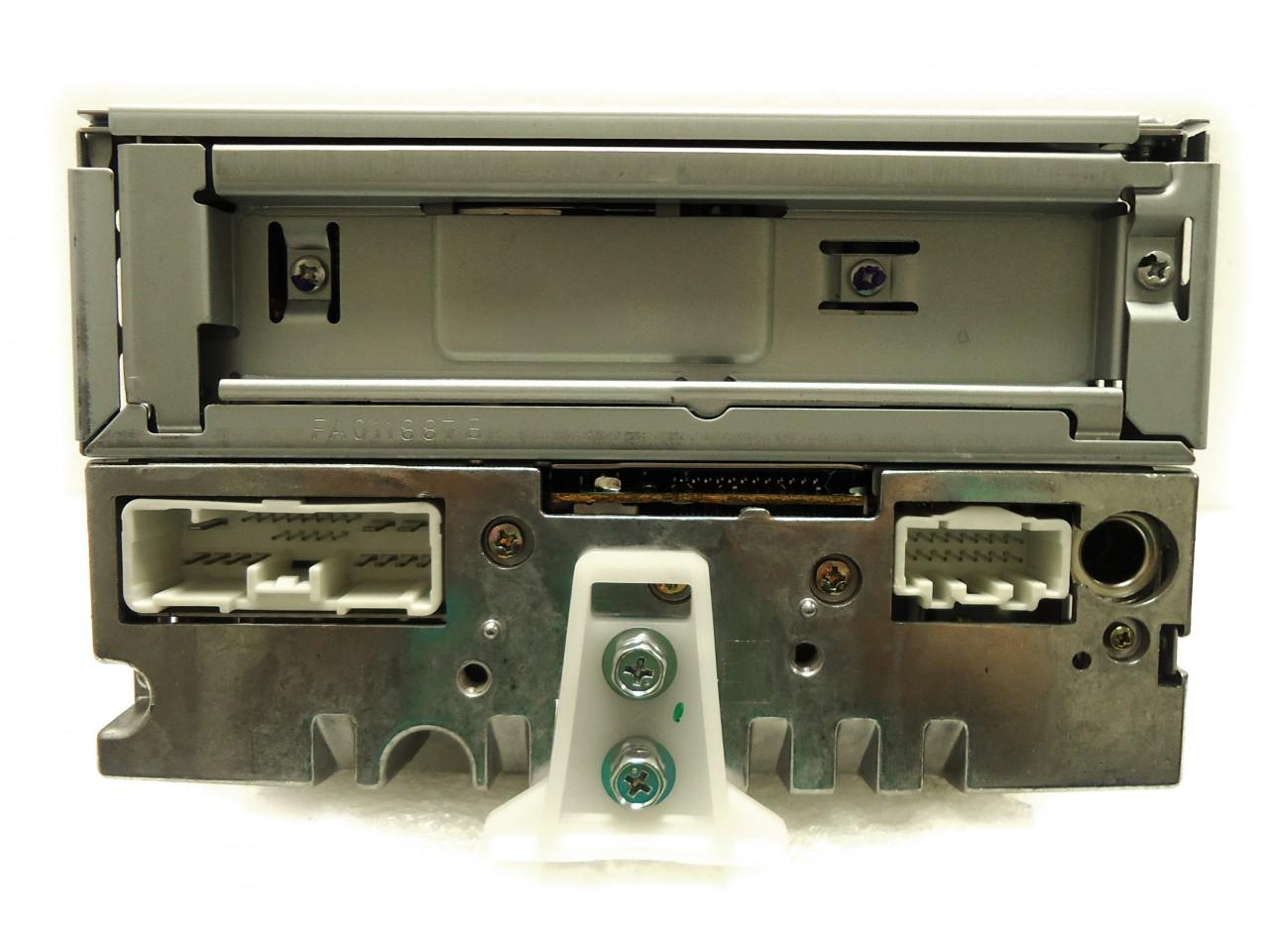 hight resolution of honda odyssey radio wiring diagram images diagram for 2001 mazda 626 horn 2001 daewoo lanos wiring