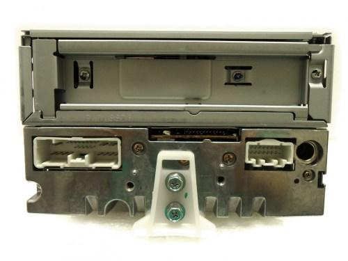 small resolution of honda odyssey radio wiring diagram images diagram for 2001 mazda 626 horn 2001 daewoo lanos wiring