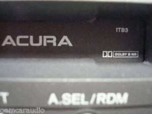 2007 Ford F150 Tuscany Supercrew Salestock56859a:Acura Car
