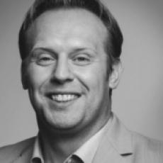 Pieter Heerma