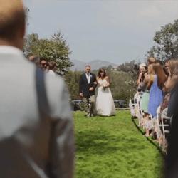 Casamento com DVD Online