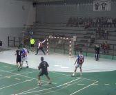 📝 Previa   Agustinos recibe a CB Santoña, de Javier Cabanas, con sabor a gran final