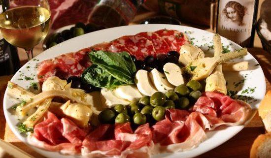 Cucina Romana Economica