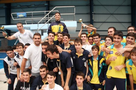 Final liga Amazigh (1)