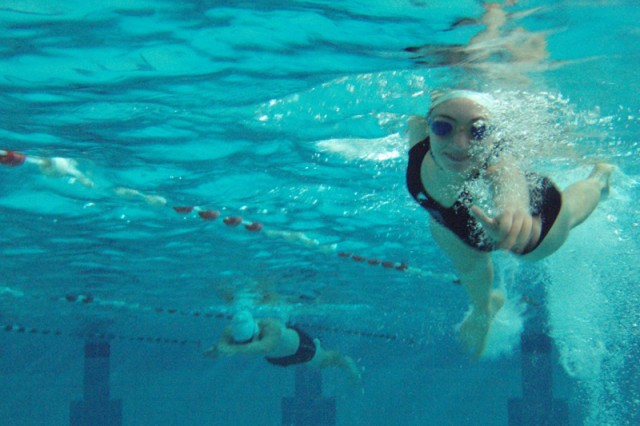 nadar-submarina_thumb_e
