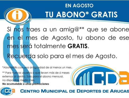 carteleria AGOSTO 14_Página_2