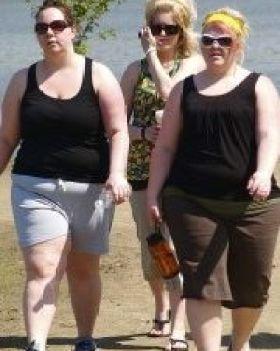 obesidadfemenina2