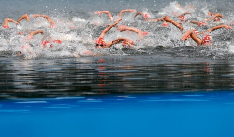 article-entrenamiento-perfecto-triatlon-natacion-53280eee6c663