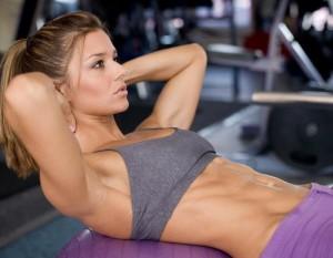 crunch-abdominal-entrenamiento-300x233